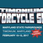CyclyeShow2017