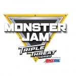 MonsterJam_LOGO_756x425