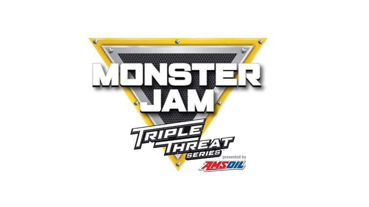 MonsterJam_LOGO_756x425