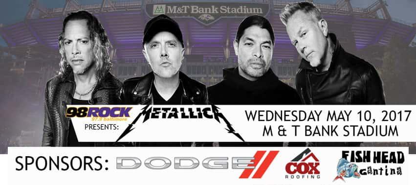 Metallica-Page-Sponsor3