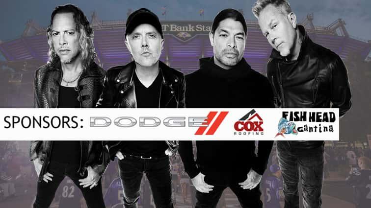Metallica-Stage-Sponsor3