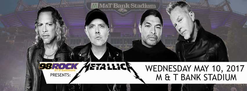 MetallicaAnnounce_FB_Cover