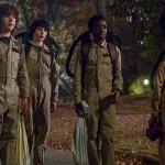 Jackson Davis/Netflix