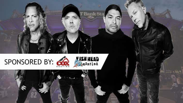 Metallica-Stage-Sponsor2
