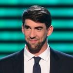 Joe Faraoni / ESPN Images