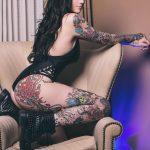 274-Kelsey-R.jpg