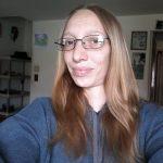 324-Heather-F.jpg