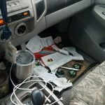 Dirty-Car-1.jpg