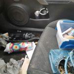Dirty-Car-2.jpg