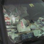 Dirty-Car-7.jpg