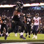 Ravens-Texans-001.jpg