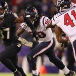 Ravens-Texans-002.jpg