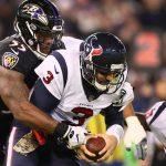 Ravens-Texans-003.jpg