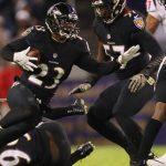 Ravens-Texans-004.jpg