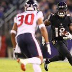 Ravens-Texans-005.jpg