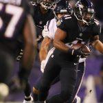 Ravens-Texans-006.jpg