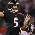 Ravens-Texans-007.jpg