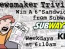 newsmaker-trivia-slide