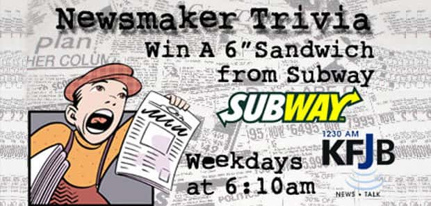 newsmaker-trivia-slide