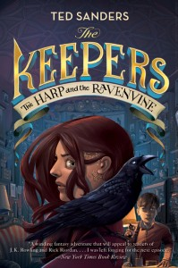 keepers2cover