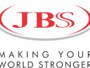 JBS-Logo-No-Background-Doubleline.png