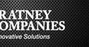 bratney-companies-short.jpg