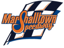 marshalltown-speedway.png