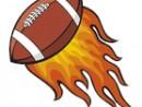 football-flame.jpg