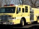 mfd-fire-truck.jpg