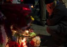 Francine Orr/Los Angeles Times via Getty Images