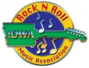 Iowa Rock N' Roll Music Association