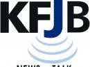 KFJB-Logo.jpg