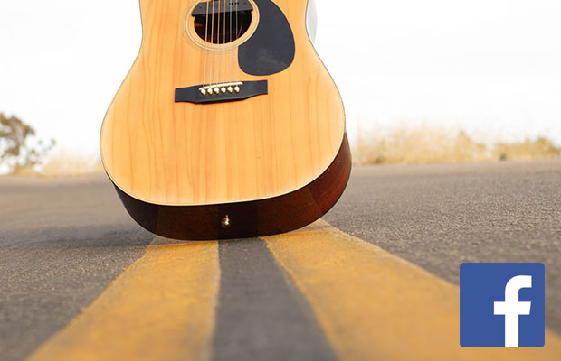 620x400-WDYE-guitar-facebook