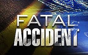 fatal-accident.jpg