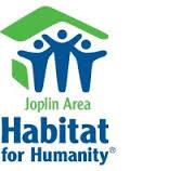 Joplin-HabitatForHumanity.jpg