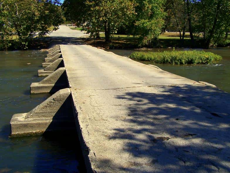 low-water-bridge.jpg