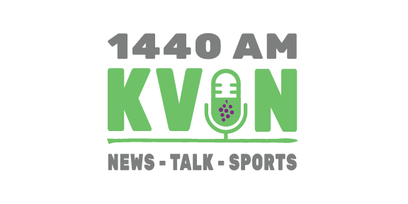 KVON-Full-Logo-Transparent-png.