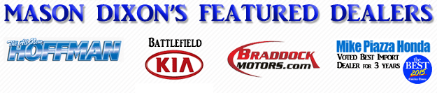 Featured-Dealerships