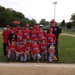 Frederick-Little-League-Lions__500X500.jpeg