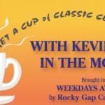 Cup-O-Comedy-KevinDina