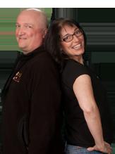 Kevin&Dina-WWEG2