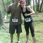 mud-dog-1__500X500.jpeg
