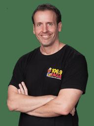 Dave-Cruise---WWEG