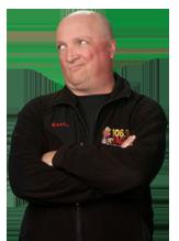 Kevin-Kash-WWEG