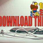 Download-the-Eagle-App