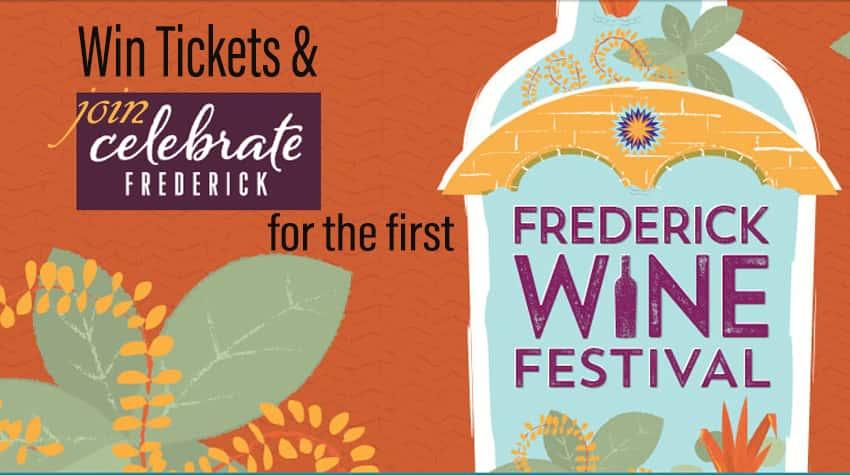 Frederick-Wine-Fest