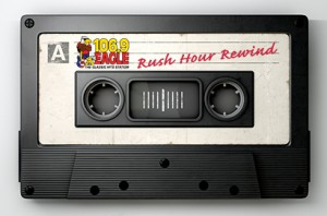 Rush-Hour-Rewind