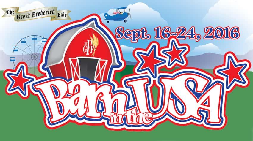 Barn-in-the-USA-slider