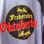 Octoberfest-9.jpg