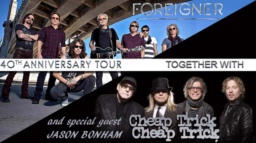 Foreigner-Cheap-Trick-JiffyLubeLive
